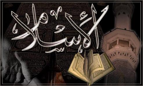 islam_action