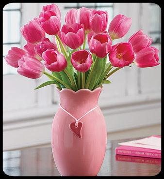 http://sajidine.com/image/fleurs-roses.jpg